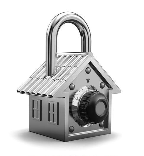 سیستم ضد سرقت